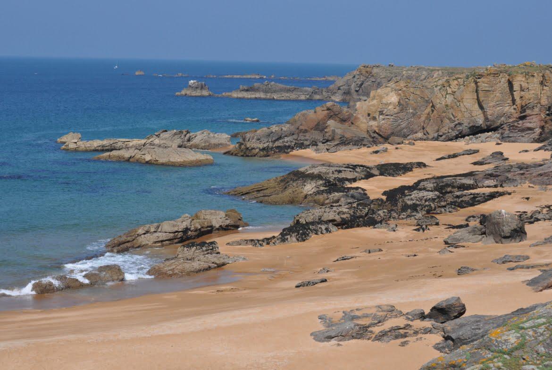 littoral vendéen